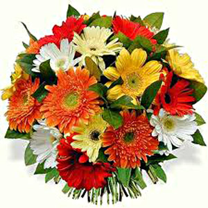 Bouquet_4d6bbf735f0be