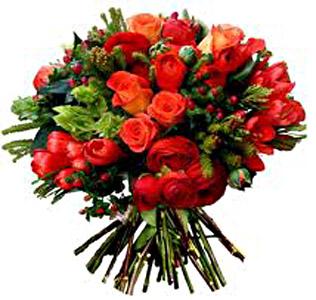 Bouquet_4d6bc087b37db