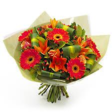 Bouquet_014_5411d11a7f8c7