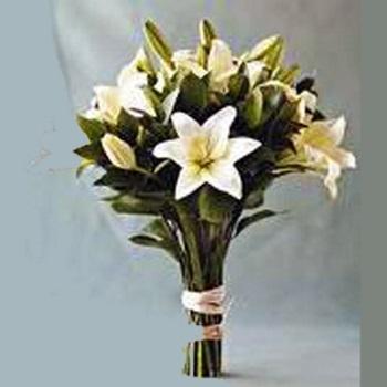 thumb_Bouquet_4d6bbe840461e