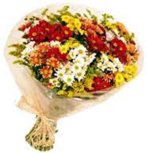 Bouquet_4d6bc0f1da422