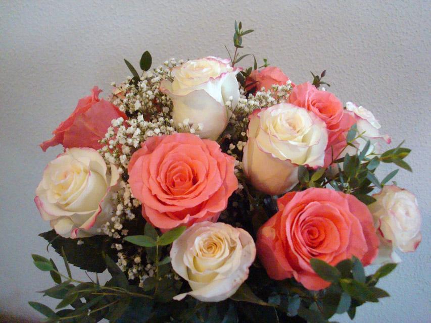 Bouquet_4d6bc5641e1fd