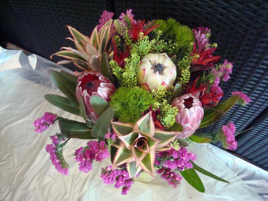 Bouquet_4d6bc5dd5002d