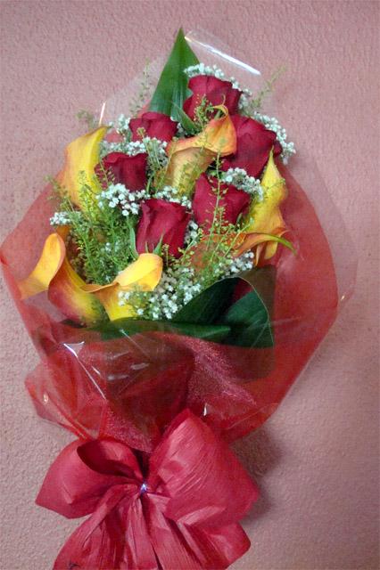 Bouquet_4d6bc64dd75d8