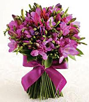 Bouquet_4d6bd09319671