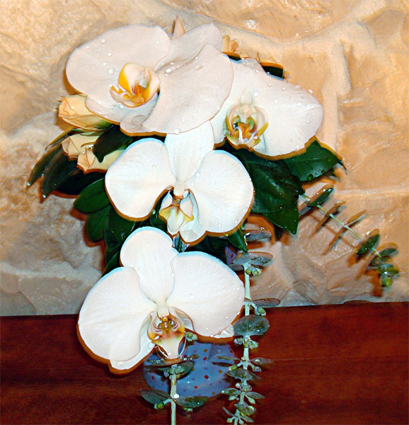 Bouquet_4d6bd0ea50b3e