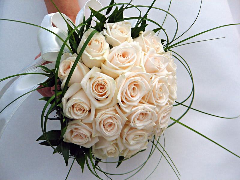 Bouquet_4d6bd41c7c1ea