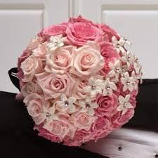 Bouquet_de_Noiva_5418527ec806b