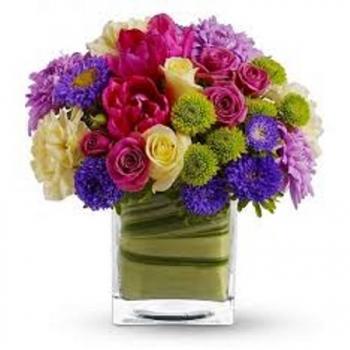 thumb_Bouquet_003_5411dc14ec4f6