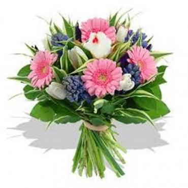 thumb_bouquet_004_5411d8c3271b1